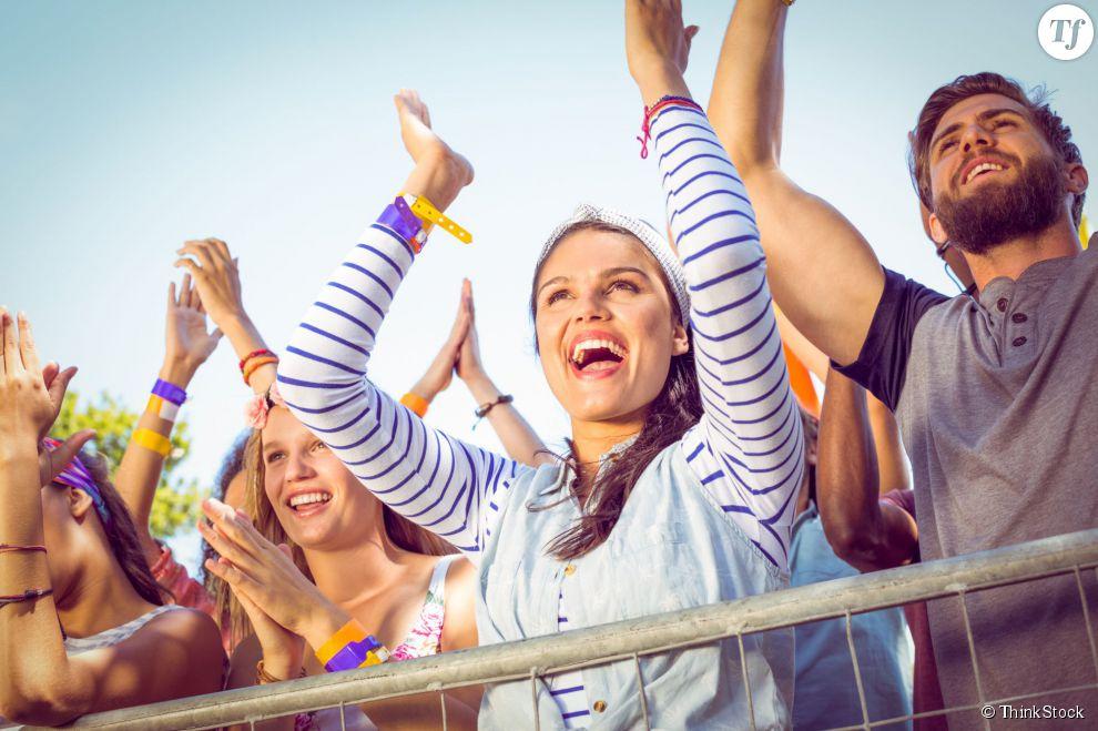 Tubes de l'été 2015 : 20 chansons trop cool à écouter