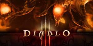 Une date de sortie pour le jeu « Diablo III »