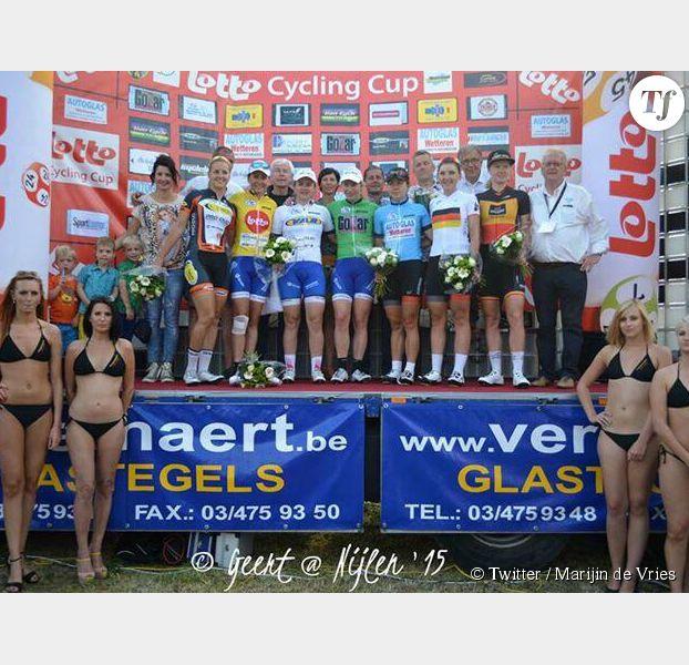 Cyclisme - Page 2 299482-le-podium-sexiste-de-l-arrivee-du-622x600-2