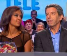 Karine Le Marchand : le jour où Michel Cymès a refusé de coucher avec elle