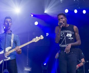 Fête de la musique 2015 : programme du concert Deezer à République à Paris