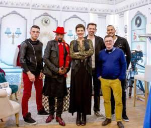 Les rois du shopping : revoir l'émission du 15 juin sur M6 Replay/6Play