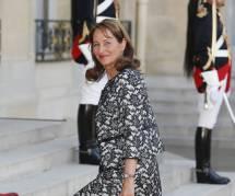 Ségolène Royal, la femme qui n'était pas un homme : le documentaire sur France 3 Replay/Le Pluzz