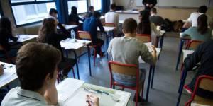 Bac 2015 : sujets et corrigés de l'épreuve d'histoire-géo L, ES, S (18 juin)