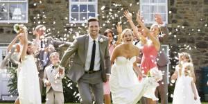 Dans quels pays les mariages durent-ils le plus longtemps ?