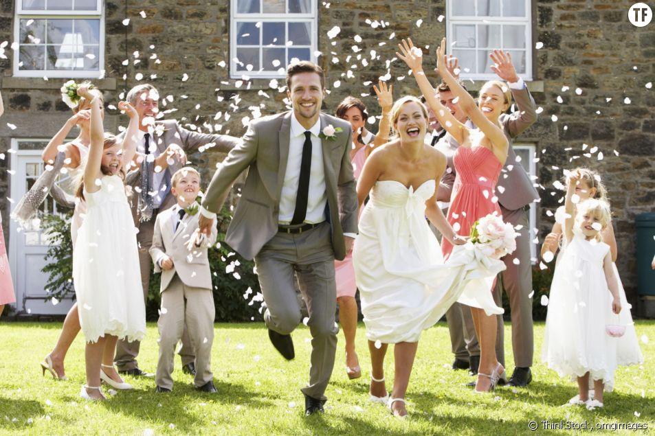 Combien de temps va bien pouvoir durer leur bonheur conjugal ?