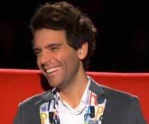 Le divan de Marc-Olivier Fogiel : Mika parle de ses traumatismes - France 3 Replay / Pluzz