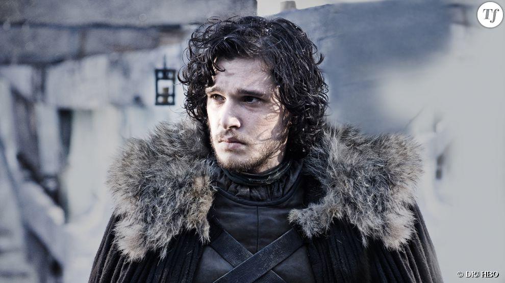 Jon Snow est-il vrailent mort ?