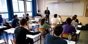 Bac 2015 : sujets et corrigés LV1 S, ES et L (anglais, allemand, espagnol et italien) – 19 juin
