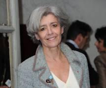 """Claudie Haigneré, seule Française à avoir voyagé dans l'espace : """"Les femmes s'autocensurent"""""""