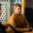 Jaime Lannister et Ellaria Sand