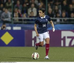 Coupe du monde foot féminin 2015 - France vs Corée du Sud : heure et chaîne du 8e en direct (21juin)