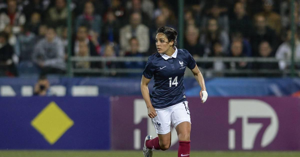 Coupe du monde foot f minin 2015 france vs cor e du sud heure et cha ne du 8e en direct - Coupe du monde de foot feminin 2015 ...