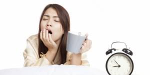Fatigue : 10 trucs étonnants qui pompent notre énergie