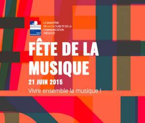 Fête de la musique 2015 : le programme des concerts gratuits à Paris les 20 et 21 juin