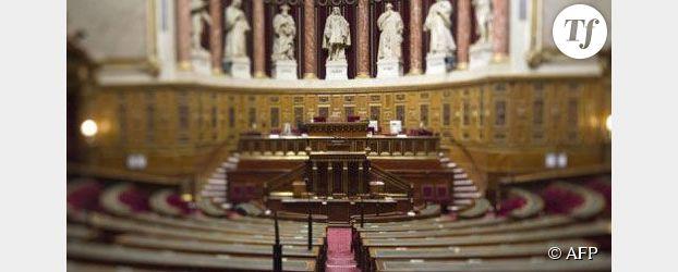 Jean-Pierre Sueur : « le Sénat se prononcera pour une fiscalité plus juste »