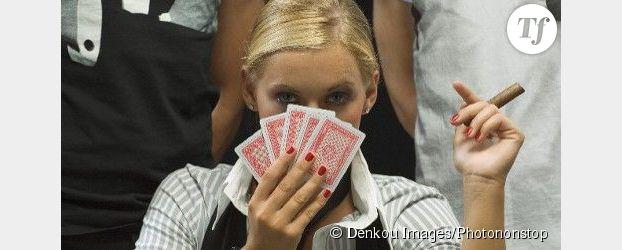 Tournoi de poker Terrafemina :Inscrivez-vous vite !