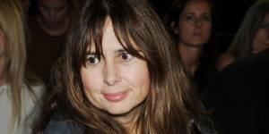"""La rédactrice en chef du """"Vogue"""" anglais s'attaque aux congés maternité à répétition"""