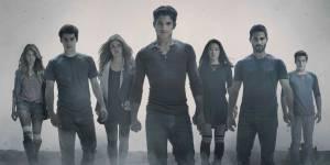 Teen Wolf saison 5 : voir l'épisode 1 en streaming VOST