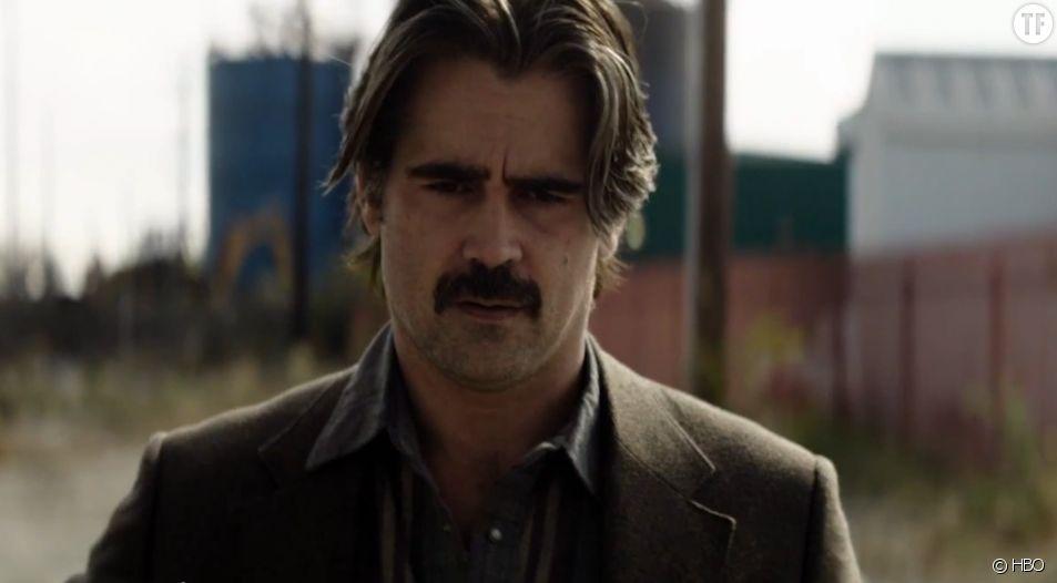 True Detective saison 2 : voir l'épisode 2 en streaming VOST