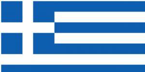 Cet homme a créé une cagnotte pour payer la dette de la Grèce et ça cartonne