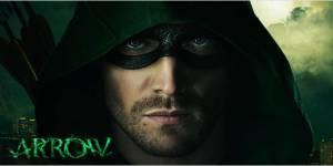 Arrow saison 4 : quelle date de diffusion pour les nouveaux épisodes ?