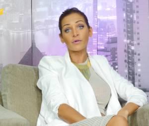 Les Anges 7 : Julia se confie sur la chirurgie esthétique et balance sur Anaïs