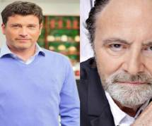 Master Chef 2015 : Yannick Delpech est-il le frère ou de la famille de Michel Delpech ?