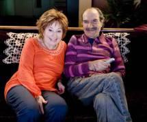 Scènes de ménages : un 5e couple débarquera à la rentrée