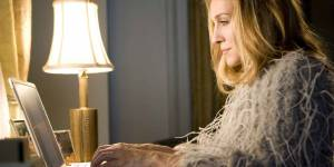12 astuces pour bien gérer sa vie de freelance (et ne pas devenir dingue)