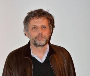 L'humoriste Stéphane Guillon