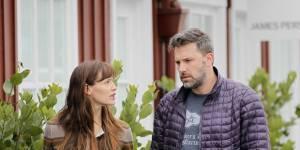 Jennifer Garner et Ben Affleck : les vraies raisons du divorce