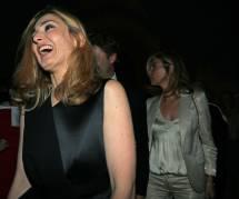 Julie Gayet : elle parle de François Hollande pour la première fois