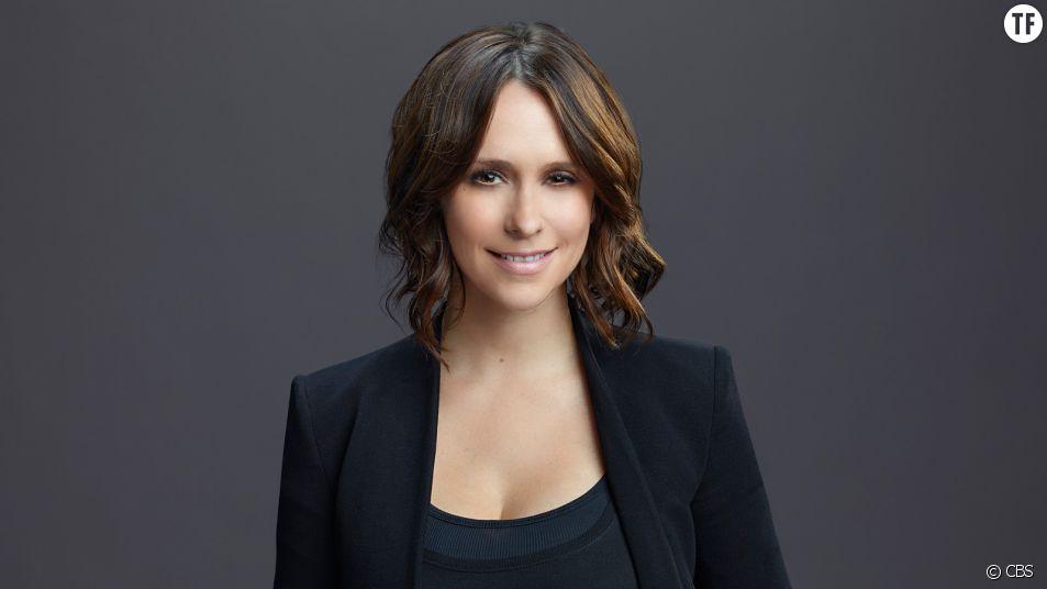 Esprits Criminels : pourquoi Jennifer Love Hewitt (Kate Callahan) quitte-t-elle la série ?