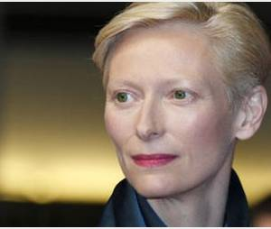 « We need to talk about Kevin » : Tilda Swinton présente son fils psychopathe - Vidéo