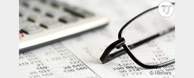 Prestations sociales : hausse record des fraudes