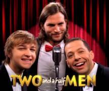 Divorce pour Ashton Kutcher et Demi Moore ?