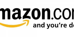 Amazon lance sa tablette :  Kindle Fire