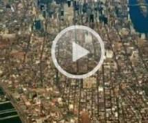 « Gossip Girl » saison 5 : Apparition du World Trade Center par erreur – Vidéo
