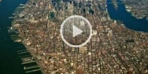 « Gossip Girl » saison 5 : Apparition du World Trade Center par erreur – Vidéo