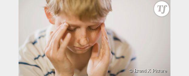 Suicide des enfants : un tabou mais pas une fatalité