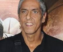 Samy Naceri interné  à l'hôpital psychiatrique