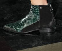 Chaussures automne-hiver 2015-2016 : 30 paires qui nous font de l'oeil
