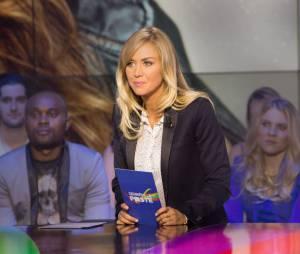 Derrière le poste : revoir l'émission d'Enora Malagré sur D8 Replay (30 juillet)