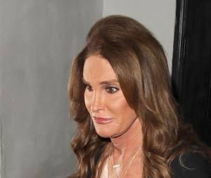 Caitlyn (Bruce) Jenner : Kim Kardashian, Kendall, Kylie... de qui est-il le père ?