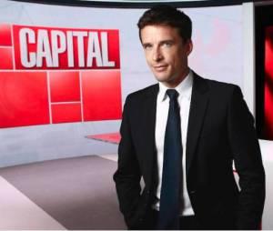 Capital : Vacances, la fête tout l'été à revoir sur M6 Replay / 6Play (2 août)