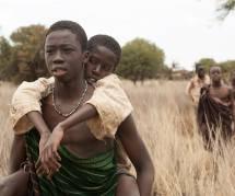 The Good Lie : l'incroyable odyssée des enfants perdus du Soudan