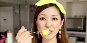 Pourquoi cette recette de cheesecake a-t-elle été vue par 3 millions de gourmands sur YouTube ?