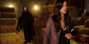 Wes Craven : « Scream 5 » au cinéma – Vidéo