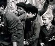 « Guerre des Boutons » : Le duo Canet / Casta plus fort que Seigner / Chabat
